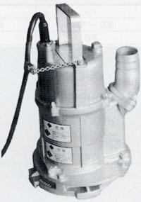 E.I.M. ELECTRIC CO., LTD.